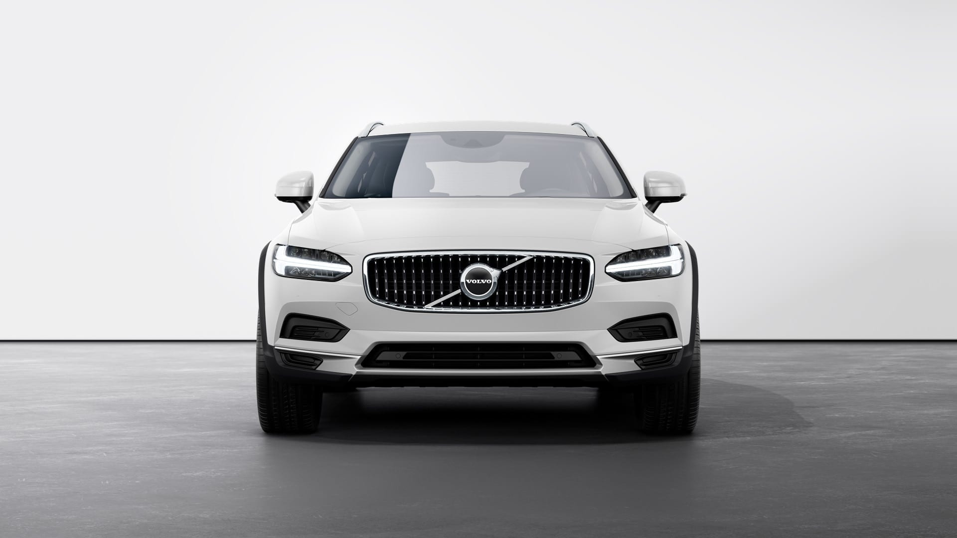 VOLVO V90 Cross Country Pro TOP фото 3